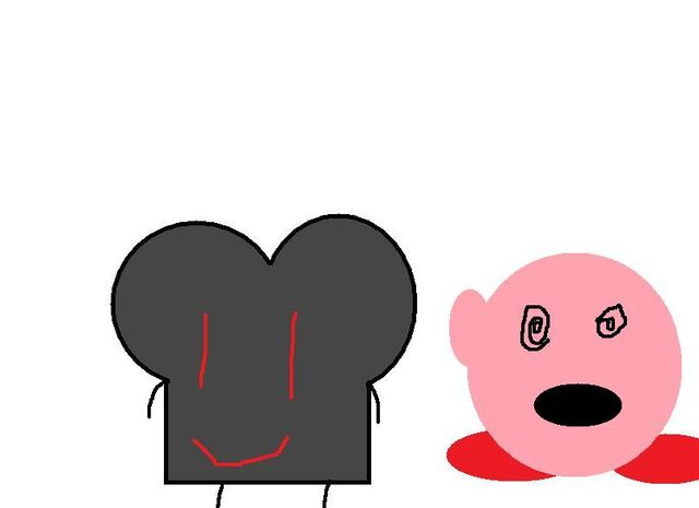File:CrazyKirby talking.jpg