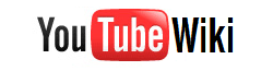 File:Youtube Wiki.png