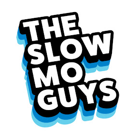 File:TheSlowMoGuys.jpg