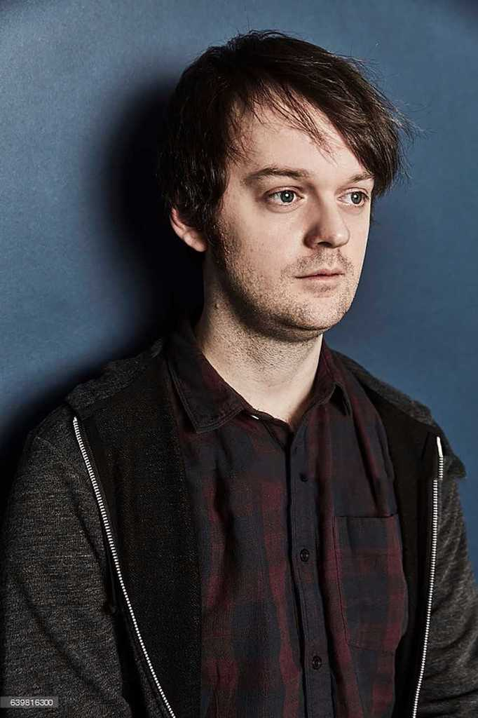 File:David Firth.jpg