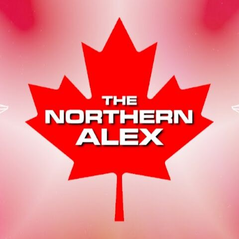 File:TheNorthernAlex.jpg