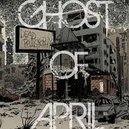 Ghost of April5
