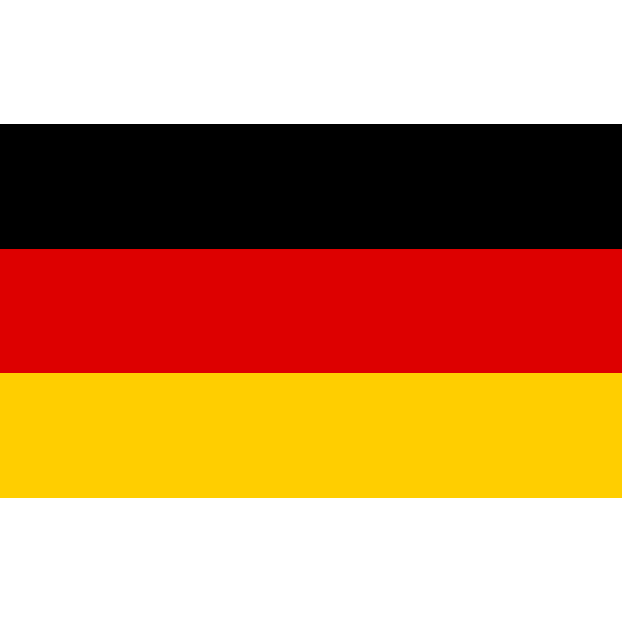 GermanIcon