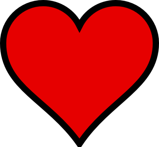 File:Heart-clipart-1.png