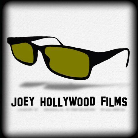 File:Joey Hollywood Films.jpeg