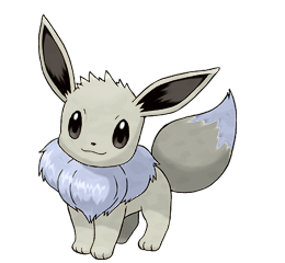 File:Shiny eevee.png