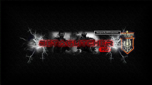 File:YouTube OneChannel Banner for BetaGlitcherHD.png