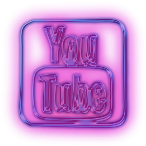 File:Youtube-webtreatsetc.png