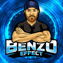 Wikitubia:Interviews/Benzo Effect