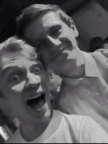 File:Jack and joe.jpg