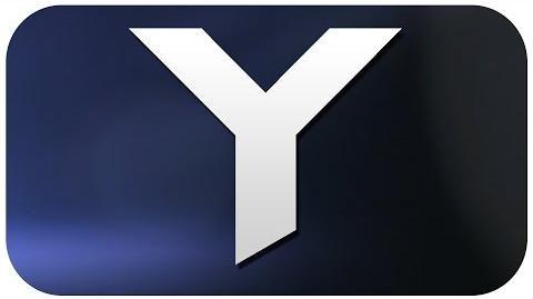 YEAHMAP Channel Trailer