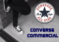 Converse Commercial.png