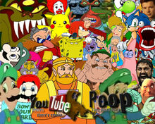 Youtube Poop by Ambalizzy-0