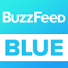 File:BuzzFeedBlue Icon.png