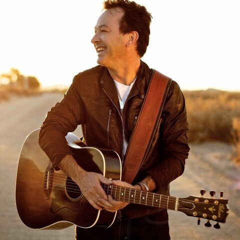 File:Jimmy Rankin.jpg