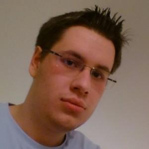 File:Profile picture by weegeetnik-daezx3j.jpg