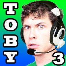 Toby3
