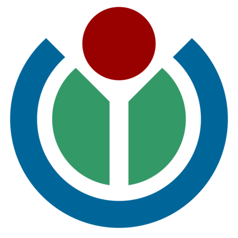 File:FromWikimediaPicture.png