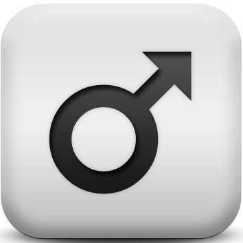 File:IconMale.png