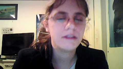 """FanFic Critic Episode 88 """"Sonichu"""""""