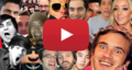 Thumbnail for version as of 11:46, January 9, 2015