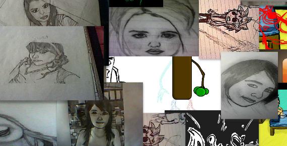 File:Collage trabajos de Jz Fiday 570x290.png