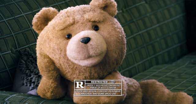 File:Ted Large Screenshot.png
