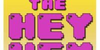 The Hey Hey Show