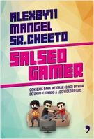 Portada salseo-gamer mangel 201501130956
