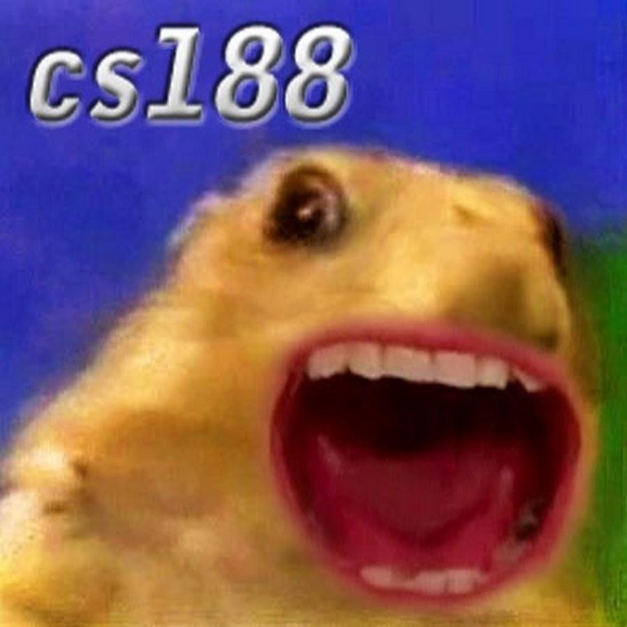 Cs188avatar