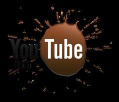 Youtube POOP!!!!