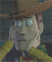 ScaryWoody