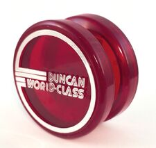 DuncanWorldClass1