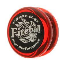 YomegaFireball4Infobox