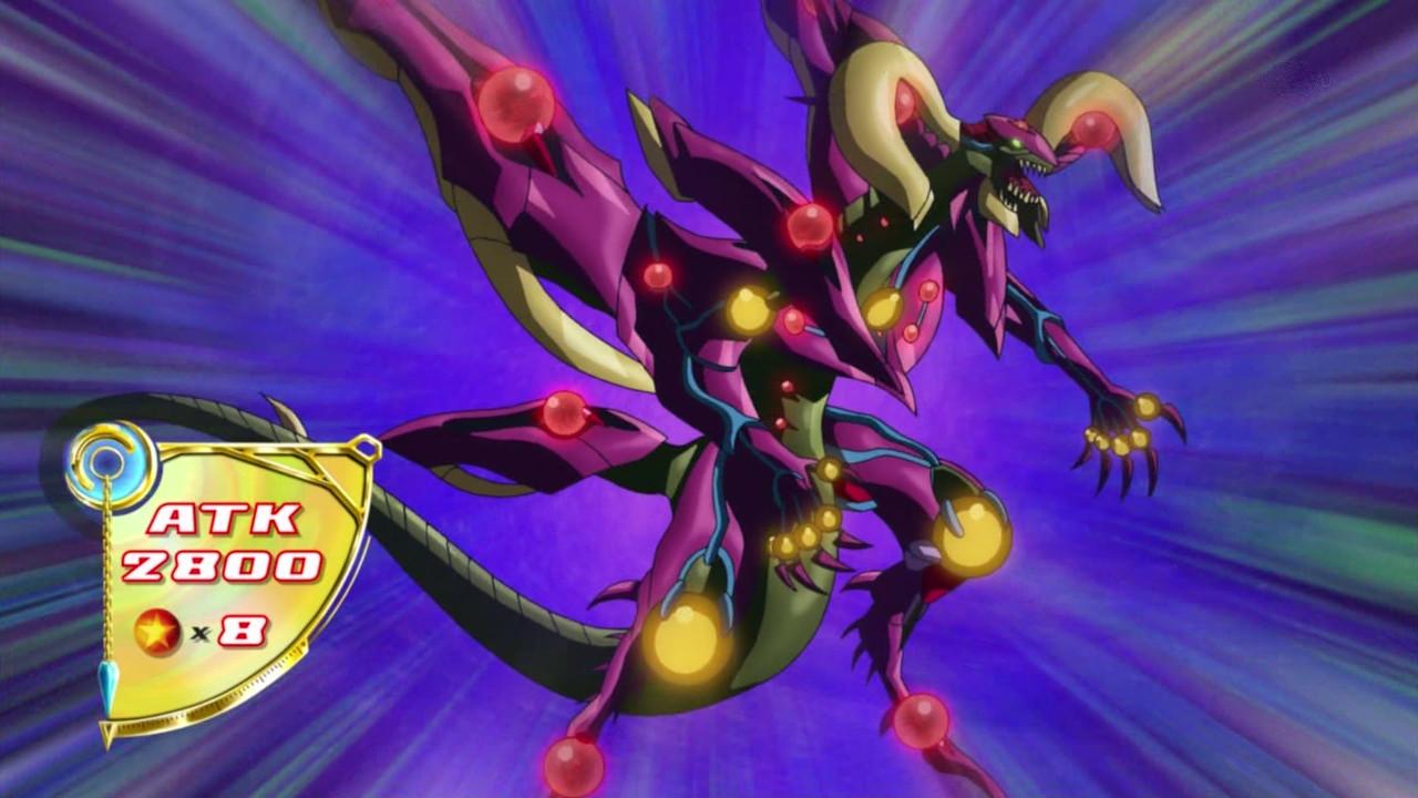 Yugioh arc v episode 29 online game