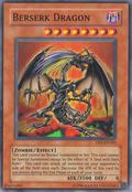 BerserkDragon-DR1-EN-SR-UE