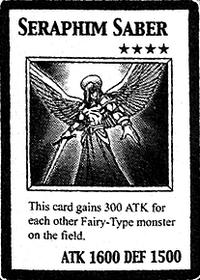 SeraphimSaber-EN-Manga-R