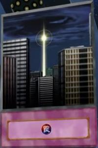 HeroCall-EN-Anime-GX