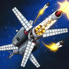 SatelliteLaserBalsam-GX06-JP-VG