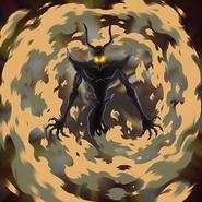 AetonyxFlame-OW
