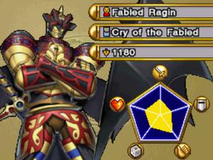 FabledRagin-WC11