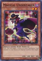 MagicalUndertaker-BP03-EN-C-1E