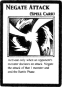 NegateAttack-EN-Manga-R