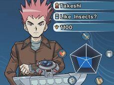 Takeshi-WC07