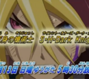 Yu-Gi-Oh! ZEXAL - odcinek 125