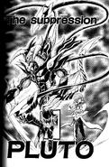 TheSuppressionPluto-JP-Manga-GX-NC