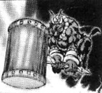 Gozuki-JP-Manga-GX-CA