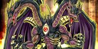 Yubel - Terrore Incarnato