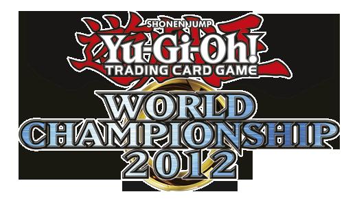 Yu-Gi-Oh! World Championship 2012 prize cards   Yu-Gi-Oh ...