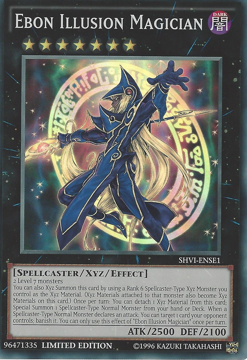 ebon illusion magician yu gi oh fandom powered by wikia